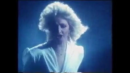 Bonnie Tyler - Total Eclipse of the Heart превод