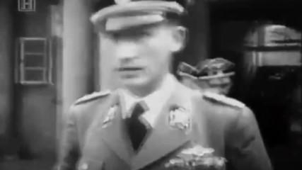 Третият Райх _ Power Tribute