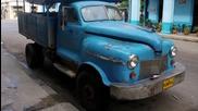Куба, островът на музиката