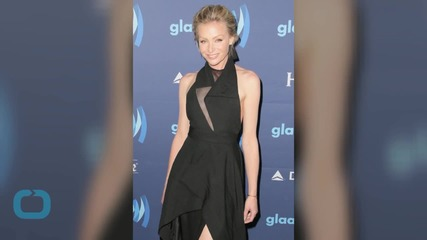 """Portia De Rossi Opens Up About Her Struggle With Bulimia at 12, Says """"You're Still Left With the Shame"""""""