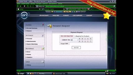 -плащане от onbux.com ( $24.67 Usd ) www.tomasfam.hit.bg (сайта вече Не плаща)