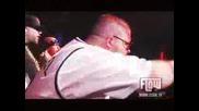 La Coka Nostra - Flow Tv *life*
