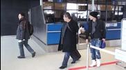 Новото попълнение на Левски: Целите на клуба съвпадат с моите