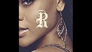 Rihanna - Cool Avatars