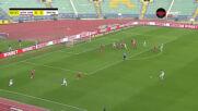 ЦСКА 1948 - Локомотив Пловдив 1:0 /репортаж/
