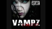 Vampz - Miss you ft. Epise (dubstep) Original