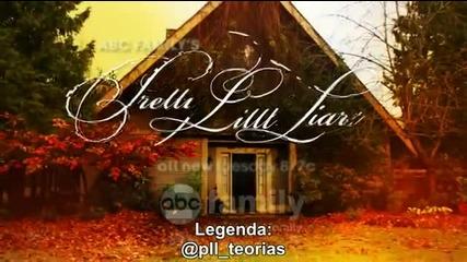 [legendado] Pretty Little Liars_ 3x18 - _dead to Me_ [promo]