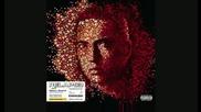 Eminem (feat. Dr.dre) - Old Time Sake