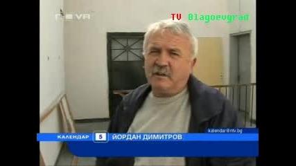 Бум на кражбите на спирачки на асансьори във Варна