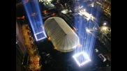 11 Септември 11/9 (911)