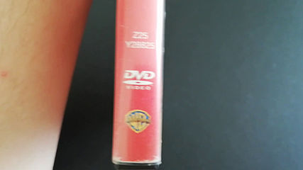 Българското Dvd издание на Поредният ергенски запой (2011) Pro Video Srl 2012