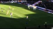 Manchster United Minimal Score
