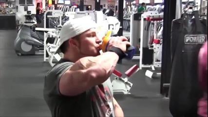 Нуждаеш се от мотивация ? Това е за теб !