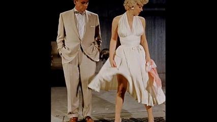 Marilyn Monroe - You Sexy Thing