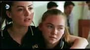 Gunesin Kizlari * Дъщерите на Гюнеш еп.1 * бг.суб тр.1