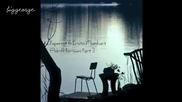 Papercut ft. Kristin Mainhart - Adrift ( Solifer Love Lorn Remix ) [high quality]
