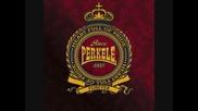 Perkele - Moments