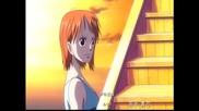One Piece - Movie 07 [part 6] [final]