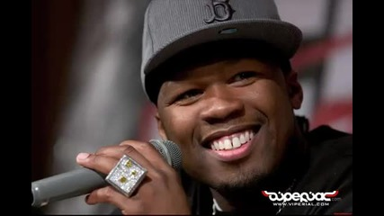50 Cent - Love, Hate, Love