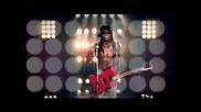 Кат Делуна - Kat Deluna - Unstoppable
