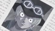 [ Bg Subs ] One Piece - 778