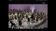 Dmitri Hvorostovsky - Core N`grato