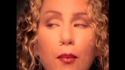 Joan Osborne - One Of Us+превод & Текст