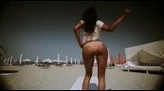 2010 Летен Румънски Hit! [бг] Andreea Banica - Love in Brasil