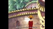 One Piece - Епизод 147