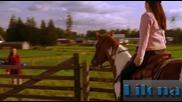 Smallville - 2x08 part 1