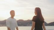 Souf - Lolita (Оfficial video)