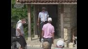 Станаха ясни полуфиналистите на голф турнира в Каварна