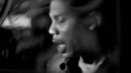 Nelly - Just A Dream ( Високо Качество ) + превод