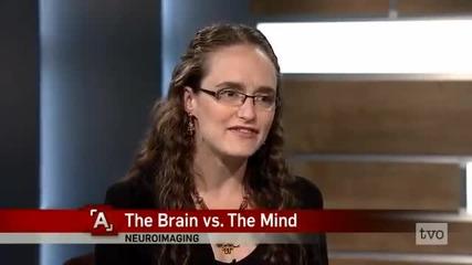 Rebecca Saxe_ The Brain vs. The Mind