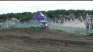 Grand Prix Limburg 2010 Mx1