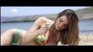 Премиера 2015 ! Dionisis Sxoinas - To kalokairi ( Official Video ) + Превод