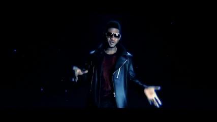 Enrique Iglesias ft. Lil Wayne Usher -dirty Dancer