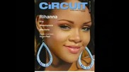 Rihanna На Кориците! :)