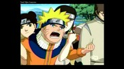 Naruto - Ep.163 - The Tacticians Intent {eng Audio}