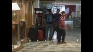 Международните наблюдатели се изтеглят от Сирия, опозицията иска зона, свободна от полети