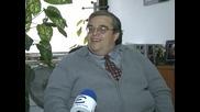 Историкът Христо Грозев: Националният празник е повод за уважение към държавата