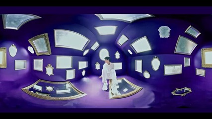 Infinite – Bad [official Mv/hd] (360 Vr)
