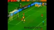 World cup Портогалия 0 - 0 Бразилия