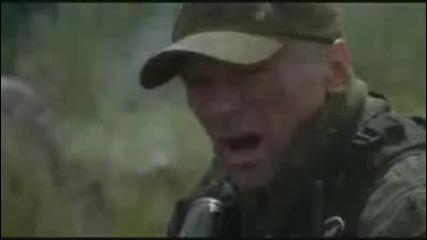 Stargate - No more sorrow