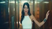 Tini feta Karol G - Princesa (official music video) new spring 2018