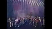 battle of the year[break dance]