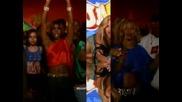 Destiny's Child - Bootylicious ( Remix ) feat. Missy Elliott