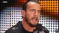 Cm Punk _ Epic Mic Skills Cult Of Personality Tribute