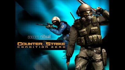 (new) cunter - strike - snimki
