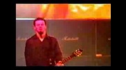 Papa Roach - Snakes Live Asbury Park 2001